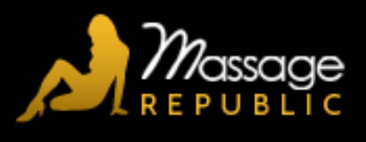 www.massagerepublic.com