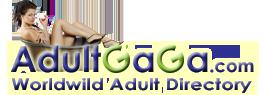 www.adultgaga.com